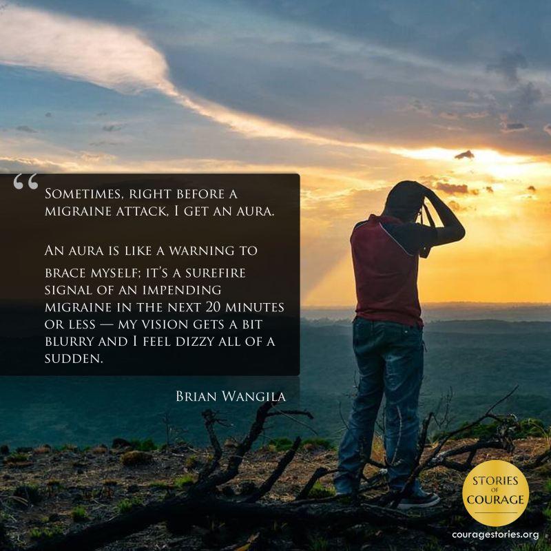SOC Quotes - Brian Wangila 3