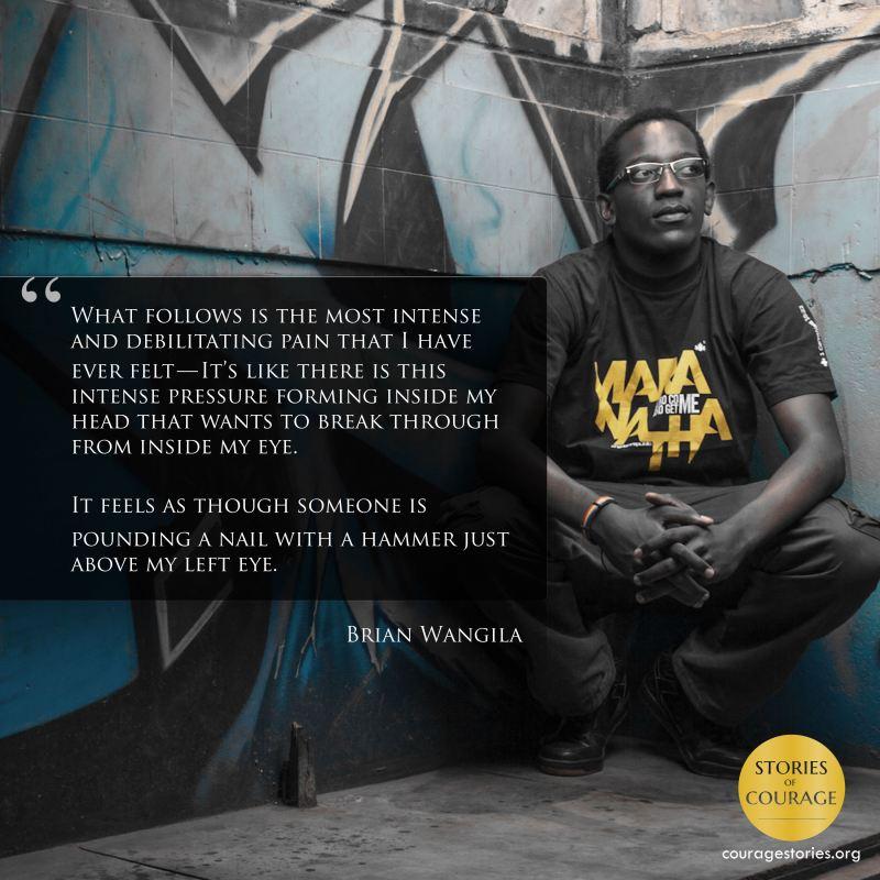 SOC Quotes - Brian Wangila 4