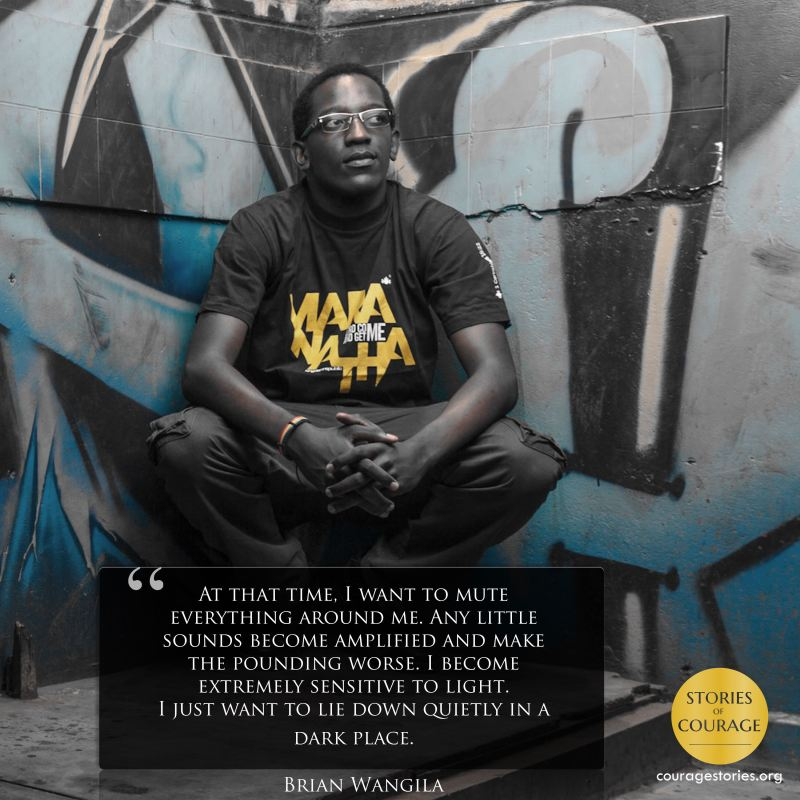 SOC Quotes - Brian Wangila 5