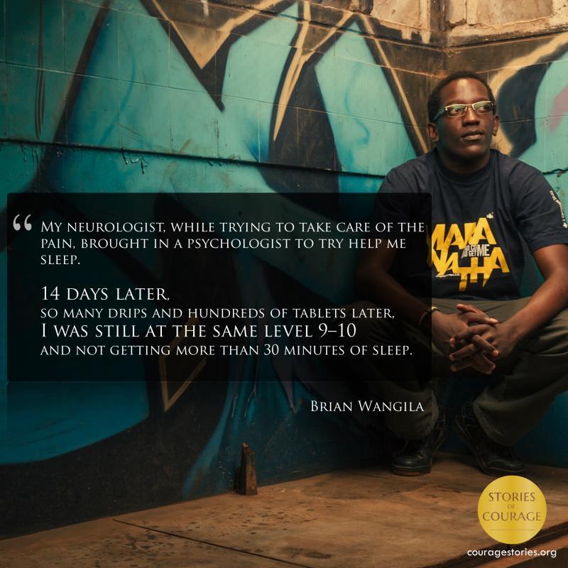 SOC Quotes - Brian Wangila 6.1