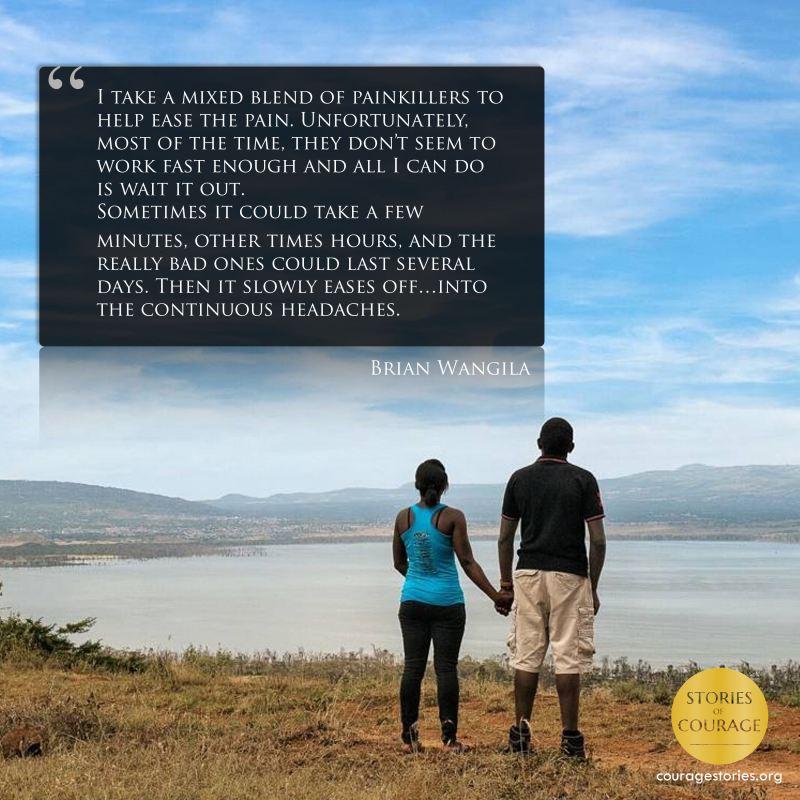 SOC Quotes - Brian Wangila 6