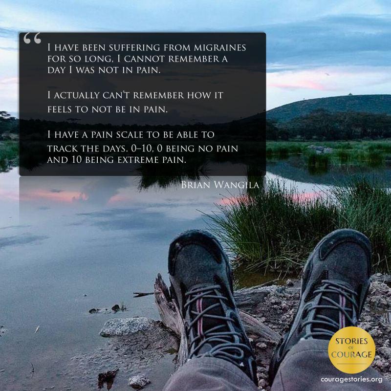SOC Quotes - Brian Wangila 7