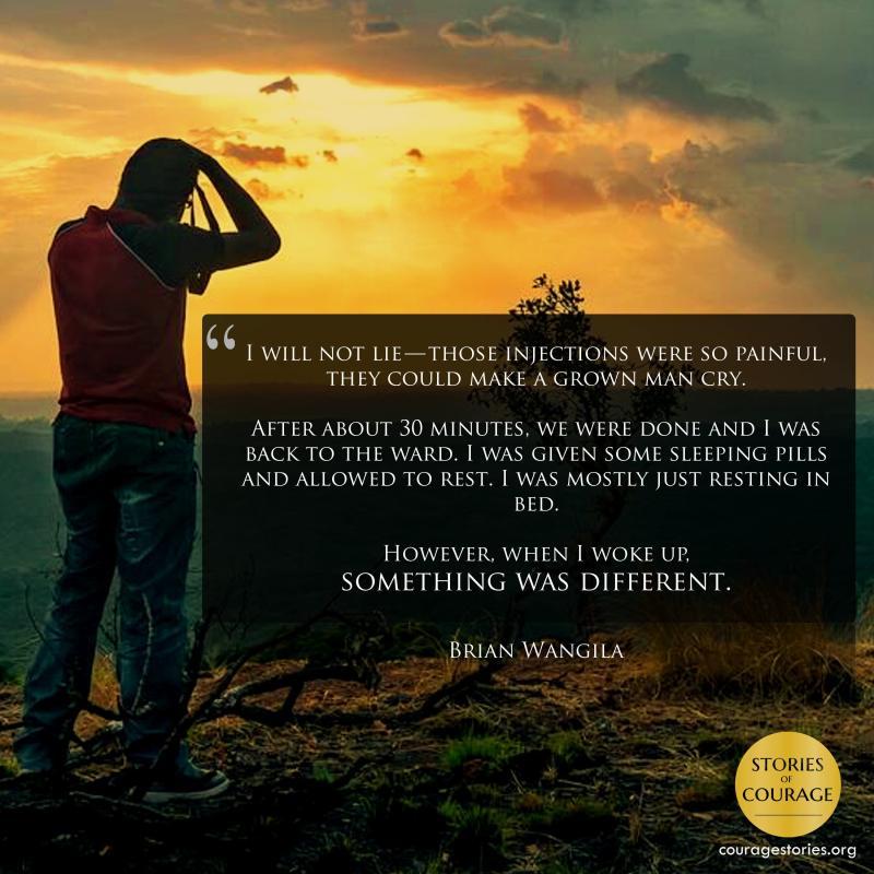 SOC Quotes - Brian Wangila 9.1