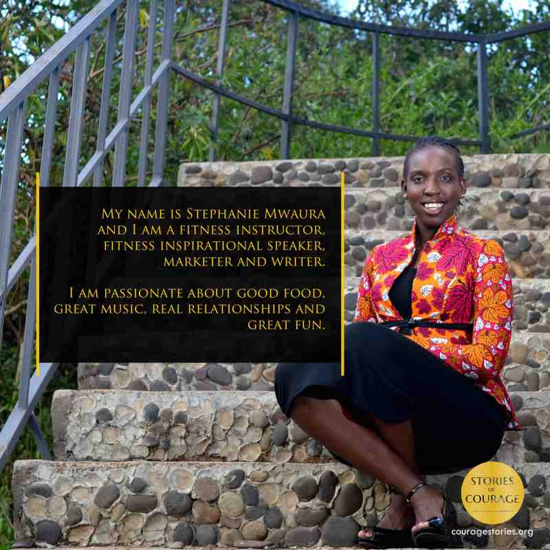 SOC Quotes - Stephanie Mwaura 1