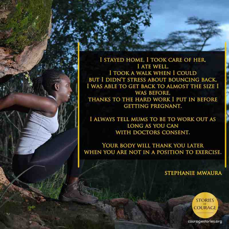SOC Quotes - Stephanie Mwaura 13