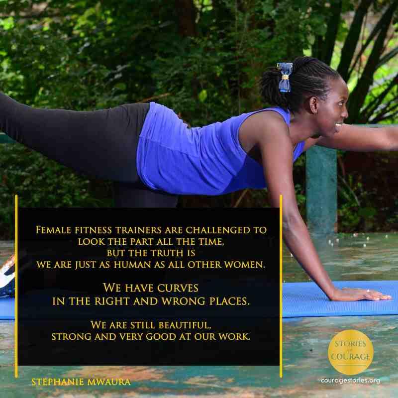 SOC Quotes - Stephanie Mwaura 16