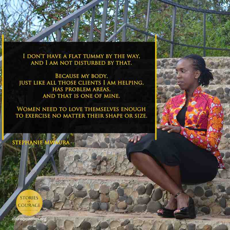 SOC Quotes - Stephanie Mwaura 17