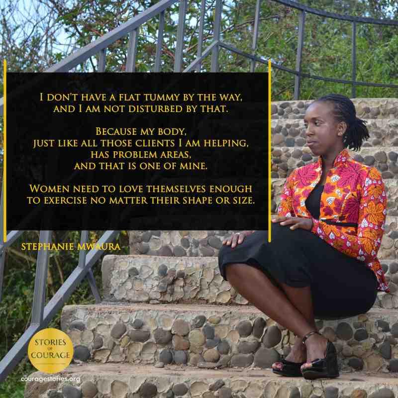 SOC Quotes - Stephanie Mwaura 17