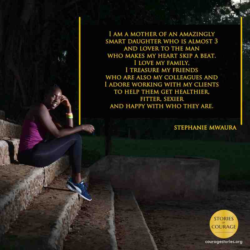 SOC Quotes - Stephanie Mwaura 2