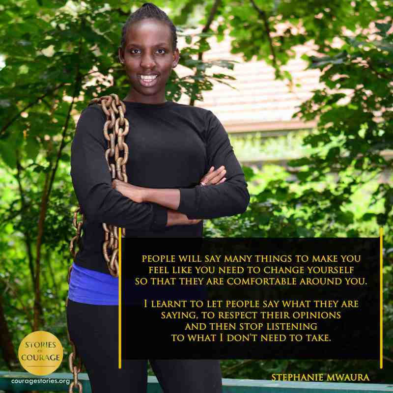 SOC Quotes - Stephanie Mwaura 20