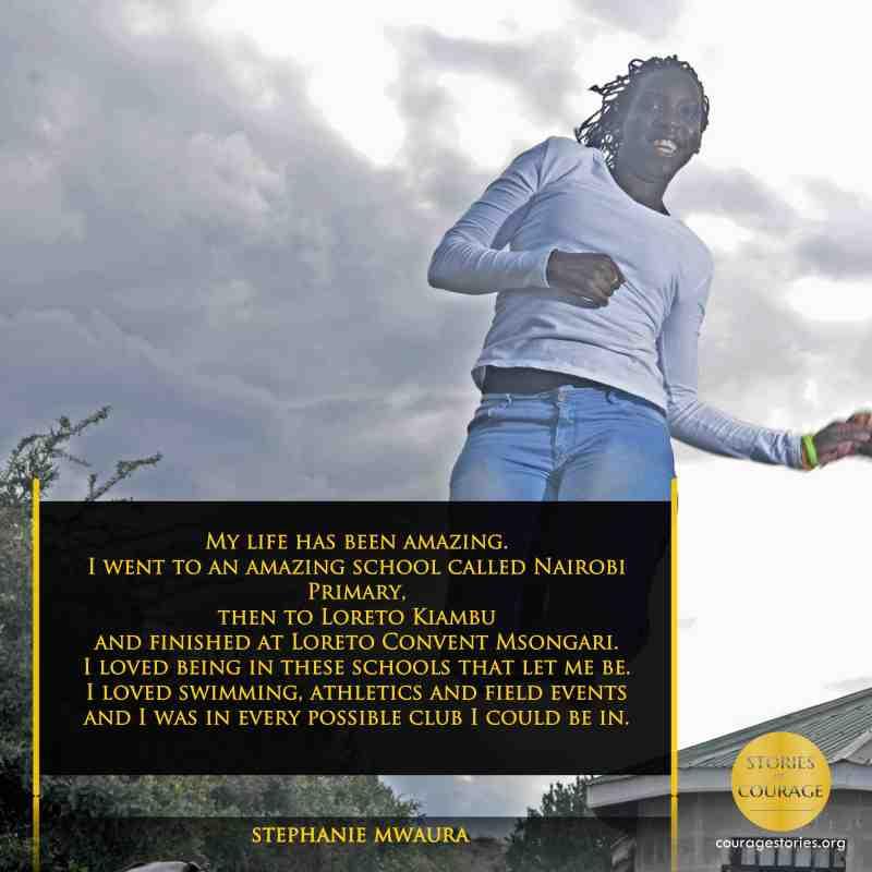 SOC Quotes - Stephanie Mwaura 4