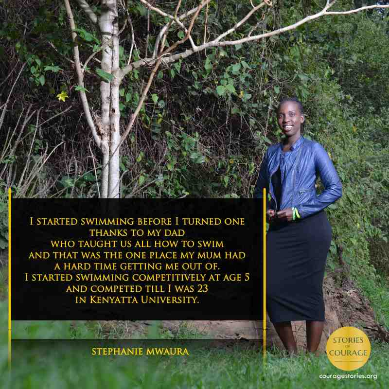 SOC Quotes - Stephanie Mwaura 5