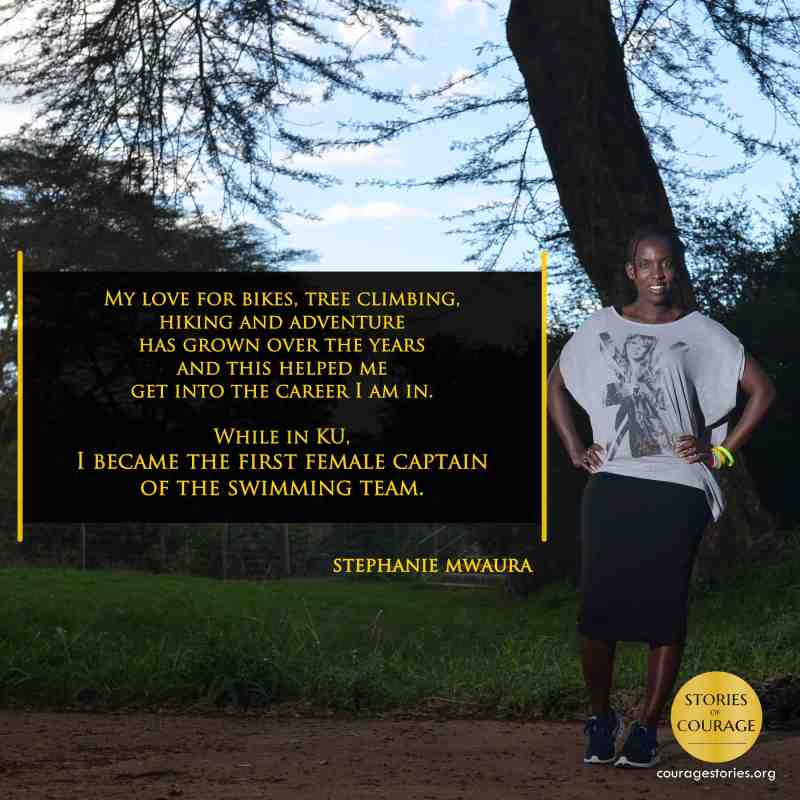 SOC Quotes - Stephanie Mwaura 6