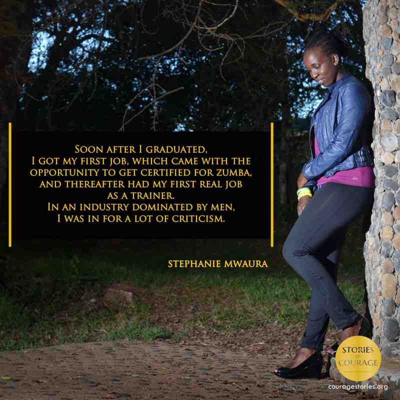 SOC Quotes - Stephanie Mwaura 7