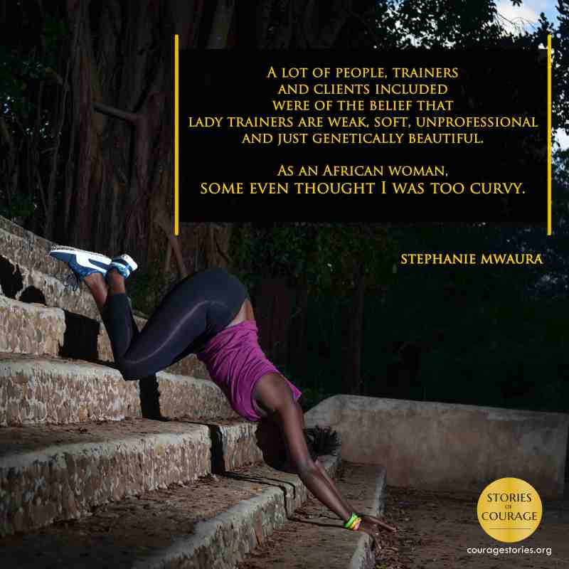 SOC Quotes - Stephanie Mwaura 8