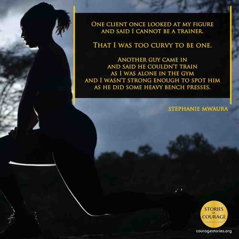 SOC Quotes - Stephanie Mwaura 9
