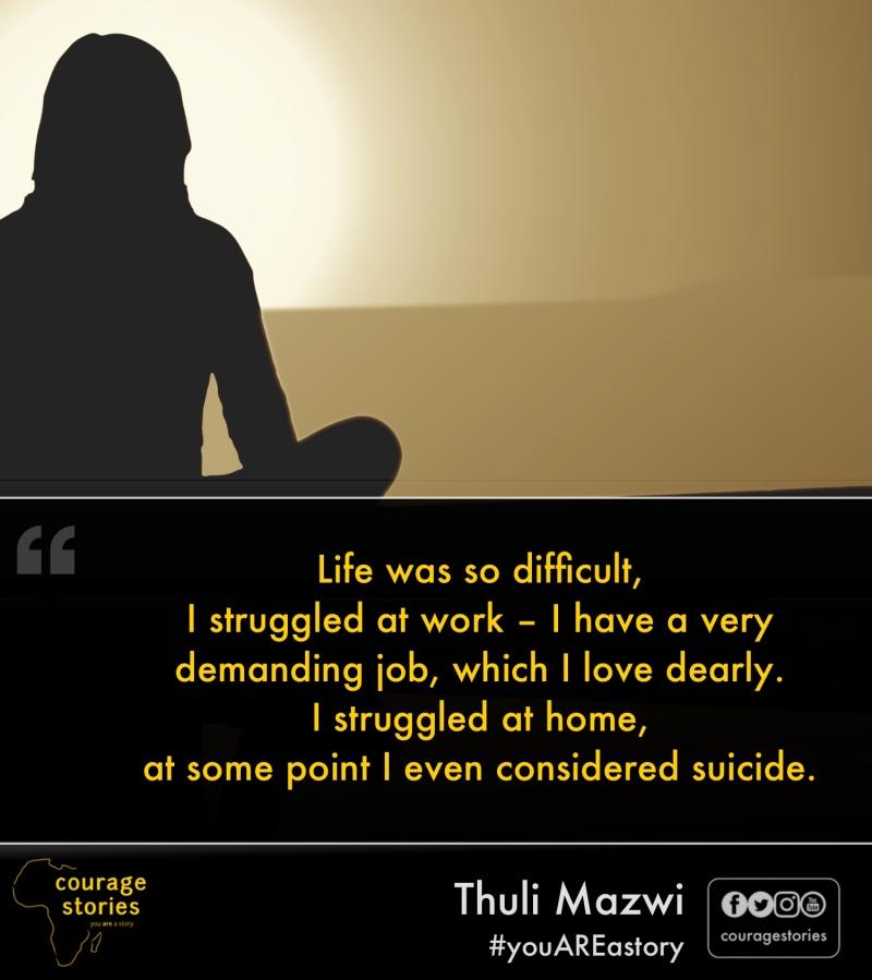 thuli-mazwi-7